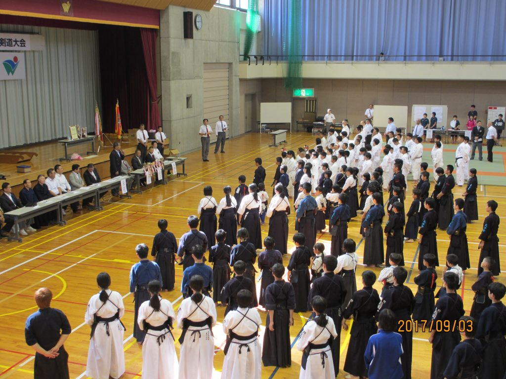 南部 依 中学校 田窪 Lアラート(公共情報コモンズ)情報